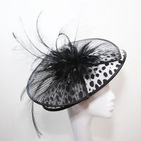 Animal Print Hatinator for Ascot SN150